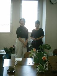 20064132.jpg