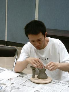 mitsubishi4.JPG