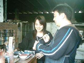 etsuke.JPG