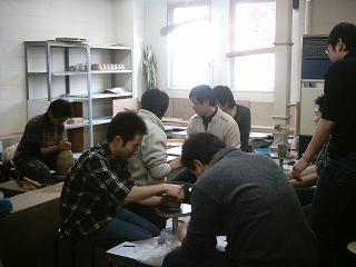 yamaguchi6.JPG