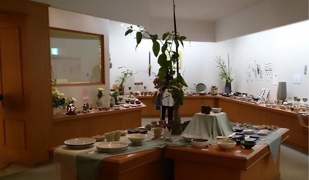 yumeutsuwa2014-1
