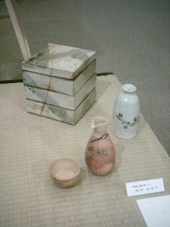 shiihara2.jpg
