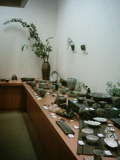 yume200605.jpg