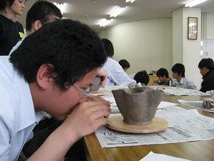kawaii22.JPG
