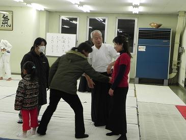 hanashikai1