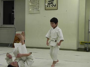 hanashikai3